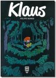 Klaus - Balao editorial