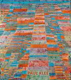 Klee - Konemann