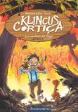 Klincus Cortiça 04 - E O Senhor Do Fogo