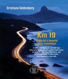 Km 19 - Onde Cai E Levantei Para Recomecar - Atheneu