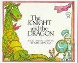 Knight and the dragon, the - Penguin books (usa)