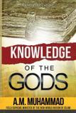 Knowledge of The Gods - W. clark distribution  media corporation