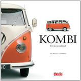 Kombi - um Icone Cutural - Alaude