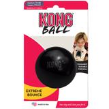 Kong extreme ball medium/large (ub1)