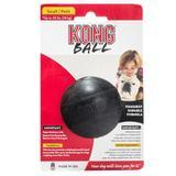 Kong extreme ball small (ub2)