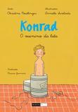 Konrad - O menino da lata