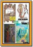 Kor10 Volume 2 - Autor independente