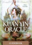 Kuan Yin Oracle - Recanto wicca