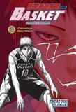 Kuroko no Basket - Edição 28 - Planet mangás