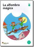 La Alfombra Magica - Moderna