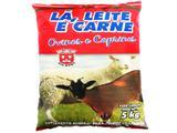 Lã Leite e Carne Suplemento Mineral Para Ovinos e Caprinos Embalagem Saco Com 5 Kg - Vila vet