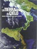 La Tierra Vista Desde El Cielo - Imágenes Fantásticas de Satélite Desde Las Alturas - Blume