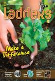 Ladders - make a difference - one-below - Cengage ngl bilingue