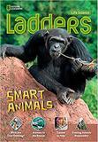 Ladders - Smart Animals - Above Level - Cengage - elt