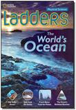 Ladders - The Worlds Ocean - 01Ed/14 - Cengage learning didatico