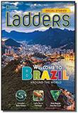 Ladders - welcome to brazil - below level - Cengage