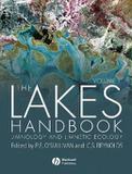 Lakes handbook, the - Bla - blackwell (wiley)