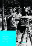Lambe-lambe - Fotógrafos de rua anos 1970
