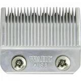 Lamina de Corte Magic CLIP Cordless 1  3,5MM WAHL Clipper