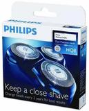 Lamina para Barbeadores HQ8 Philips