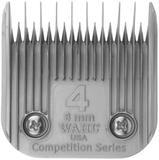 Lâmina pet 4 ultimate competition series - km2/km5/km10 - Wahl