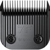 Lâmina Ultimate Competition Series 7F PET Preto WAHL CLIPPER