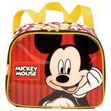 Lancheira 2 em 1 Mickey 19Y - Sestini