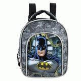 Lancheira Batman Night Of The Bat 5384 Xeryus