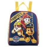 Lancheira Escolar Patrol Pawfect 7284 Xeryus