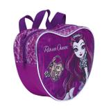 Lancheira Especial Ever After High Raven Queen 17Y - Sestini