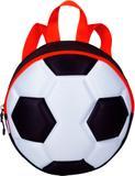 Lancheira Especial Sestini 20Y Futebol E Branco
