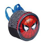 Lancheira Especial Spiderman 18z Colorido 065080-00 Sestini