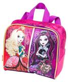 Lancheira Grande Ever After High 16Y 064314 - Sestini