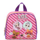 Lancheira Lol Surprise LA32993LO Pink - Luxcel