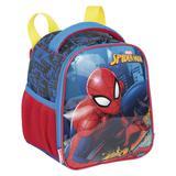 Lancheira Spiderman 19X G - Sestini