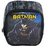 Lancheira Termica com Garrafa Batman DARK LIGHT - Xeryus