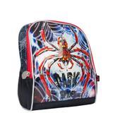 Lancheira Térmica Dark Spider DS7142L Vermelha - Clio