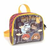 Lancheira termica harry potter mr la32973hp / un / luxcel