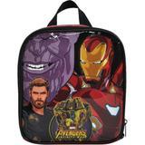Lancheira Termica THE Avengers E.C.2 - Xeryus