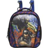 Lancheira Thor Gladiators Ref.7124 - - Xeryus