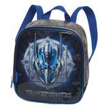 Lancheira Transformers Optimus Prime Hero - Pacific