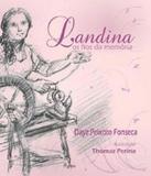 Landina - Os Fios Da Memoria - Pontes