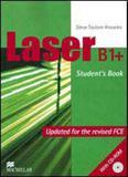 Laser b1 - students book with cd-rom - Macmillan do brasil