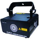 Laser Tek Omega Rain Bivolt - Aura