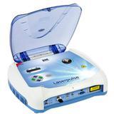 Laserpulse Aparelho de Laser ibramed - Cód. 01001003