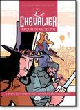 Le Chevalier: Arquivos Secretos - Avec