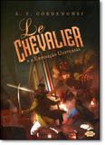Le Chevalier e a Exposição Universal - Avec