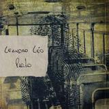 Leandro Léo - Parto - CD - Som livre