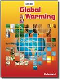 Learn about global warning - Moderna