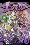 Ledd - Volume 3 - Jambô